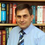 Матвеев Валерий Владимирович