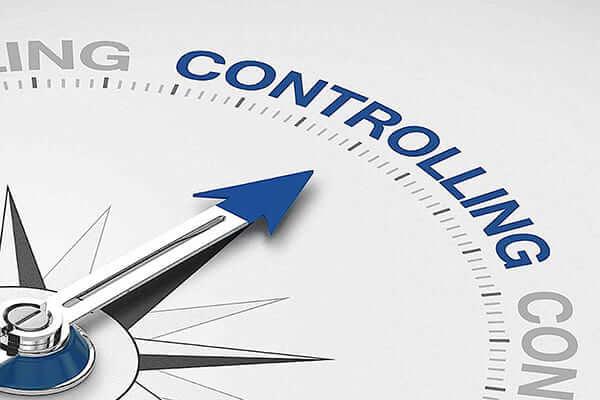 Контроллинг в логистике