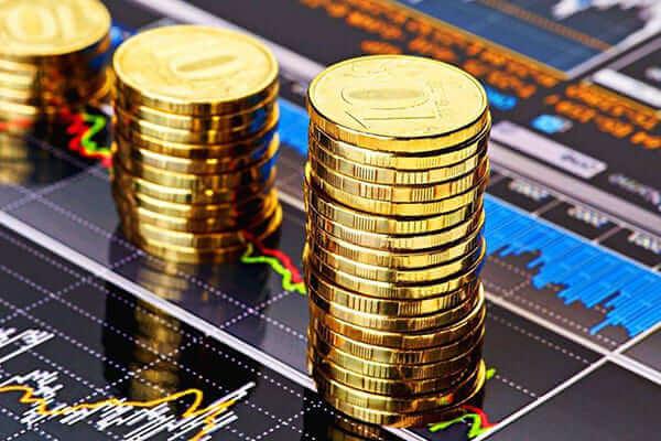 МАСТЕР-КЛАСС «Логистика компании в условиях дефицита бюджета»