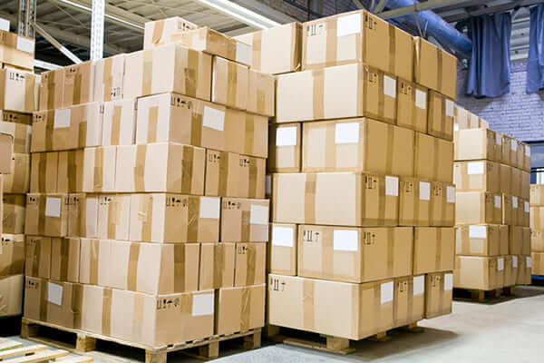 МАСТЕР-КЛАСС «Управление товарными запасами»